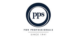 PPS Investment