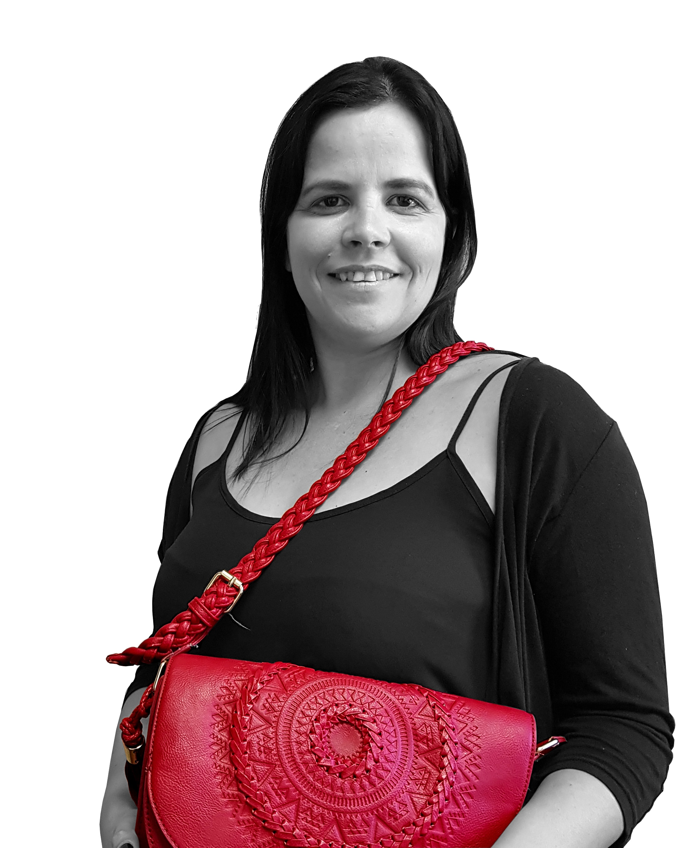 Elrine de Villiers