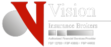 Vision Brokers Retina Logo