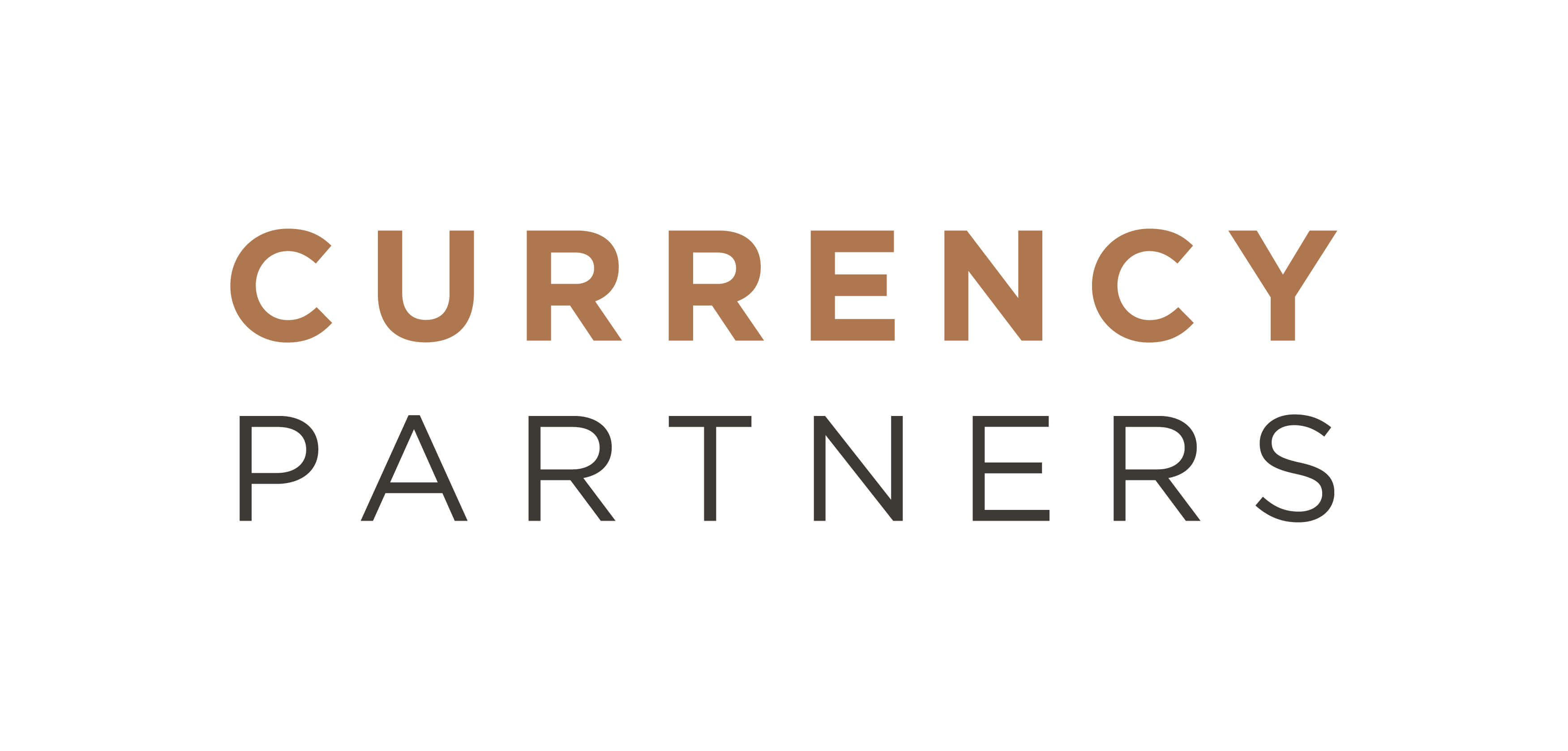 Currency Partners