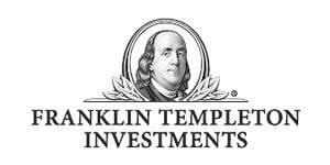 Retirement Planning Franklin Templeton Investments